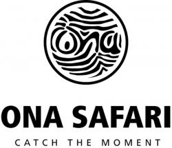 ONA Safari