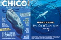 CHICO – Unsere Ozeane