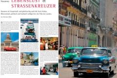 ATLANTIS – Havanna