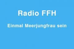 radio-ffh