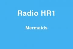 radio-hr1