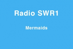radio-swr1