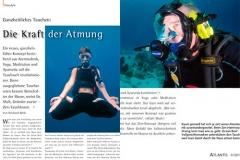 ATLANTIS – Zen Diving