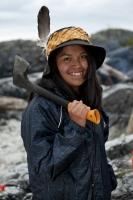 Wilderness International Schüler-Expedition -  im Gleichgewicht der Natur - Kanada