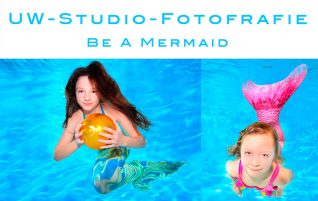 Studio-Fotografie